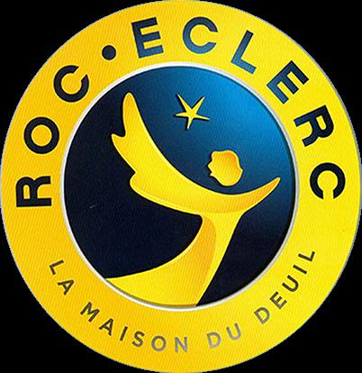 Pompes funèbres de Vendée – Roc Eclerc Les Sables d'Olonne