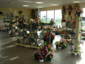 Rédaction avis d'Obsèques à l'agence des Sables d'Olonne