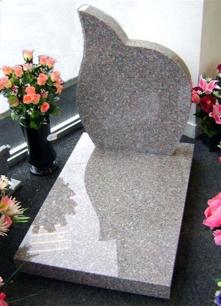 monument funéraire pour obsèque La Roche Sur yon