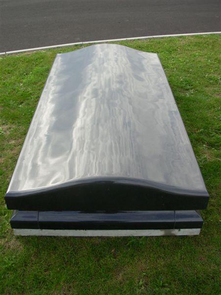 pierre tombale marbrerie funéraire