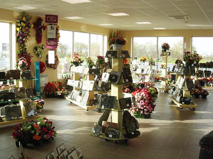 accueil organisation de cérémonie funéraire en Vendée