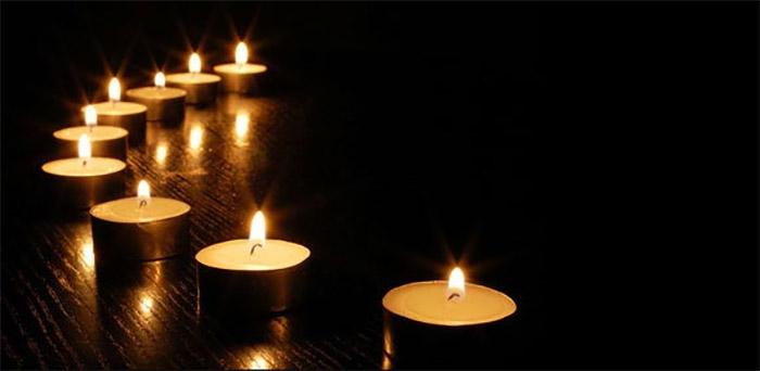 démarches et organisation funéraire en Vendée