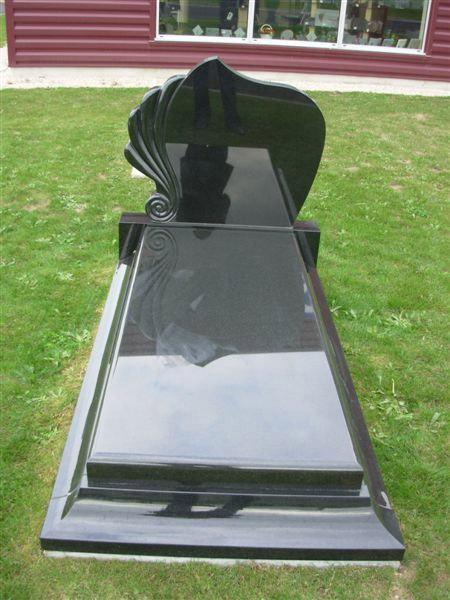 inhumation et démarche funéraire en Vendée