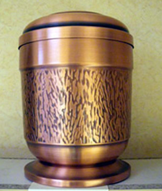 urne funéraire 85