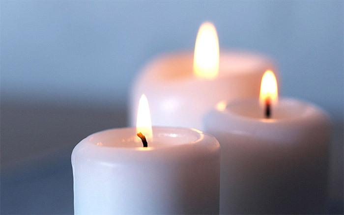 Contrat obsèques La Chaize le Vicomte - Pompes funèbres Vendée